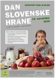EKOŠOLSKI LIST-št. 3-10.11.2016