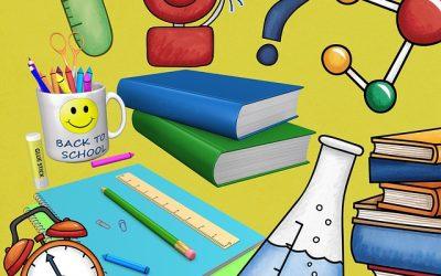 Ponudba obveznih izbirnih predmetov za šolsko leto 2018/2019
