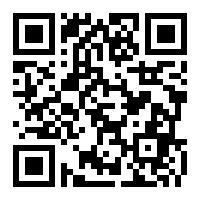 QR koda za Padlet