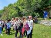 Ekskurzija 7. r - Dolenjska